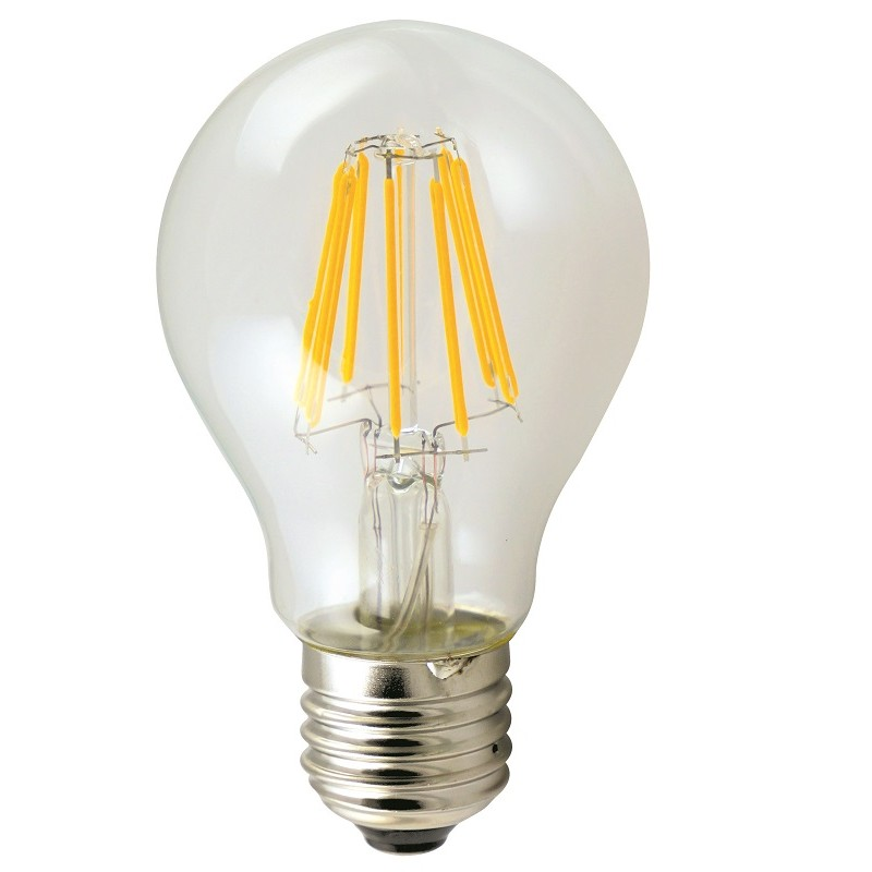 lampe a poser relco