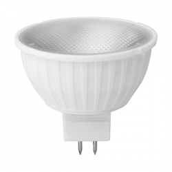 LED MR16 6W 400lm MM05386