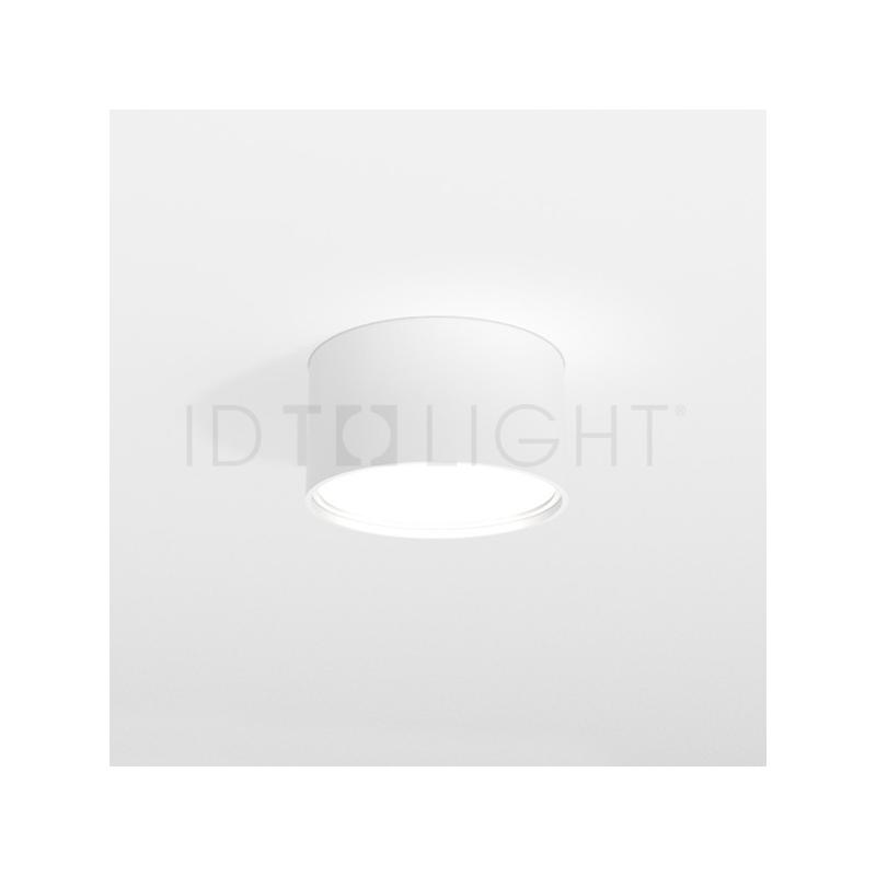 Spot LED DUBLIN 15 ID781011BEC