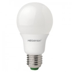 Ampoule E27 LED 10,5W Dimmable 2800K