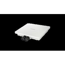 Point d'accès Wifi extérieur PoE bibande AC1200