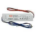 Alimentation IP67 DC 24V 100 W