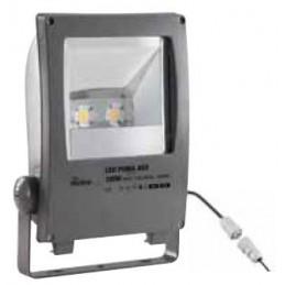 Projecteur LED PUMA 120W 13700Lm