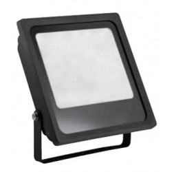 Projecteur LED VIRGOLA 50W