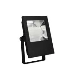 Projecteur LED TOTT S 9,5W Polycarbonate