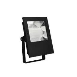 Projecteur LED TOTT S 9,5W Polycarbonate