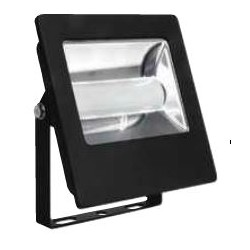 Projecteur LED TOTT M 24W Polycarbonate
