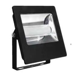 Projecteur LED TOTT M 24W Polycarbonate
