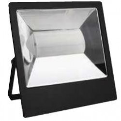 Projecteur LED TOTT L 45W Polycarbonate