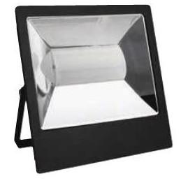 Projecteur LED TOTT L 45W Polycarbonate