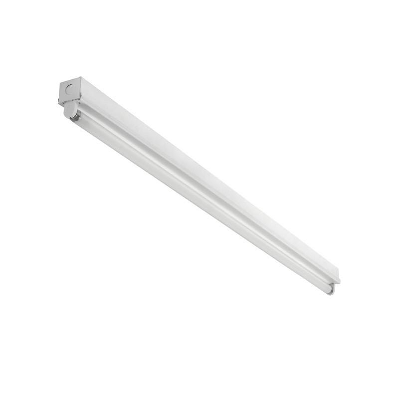 Barre d'éclairage T8 ALDO 136