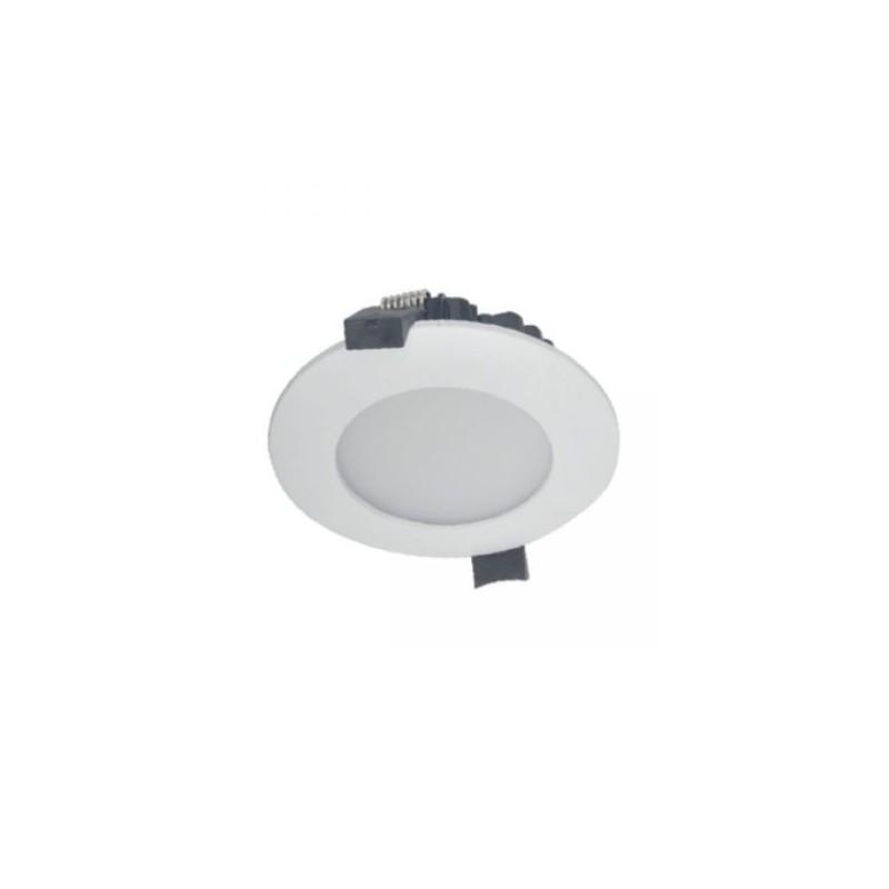 Downlight IP65 BANEO 13W