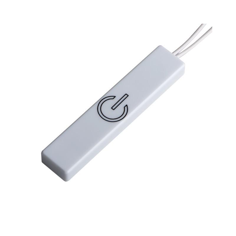 Interrupteur tactile gradation 23571 kanlux