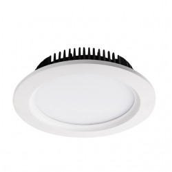Downlight TIBERI LED 24W