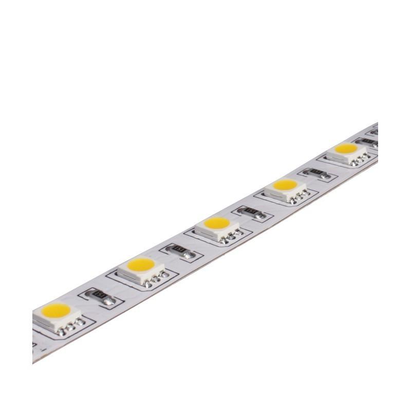 Ruban LED SEVILLA 24V