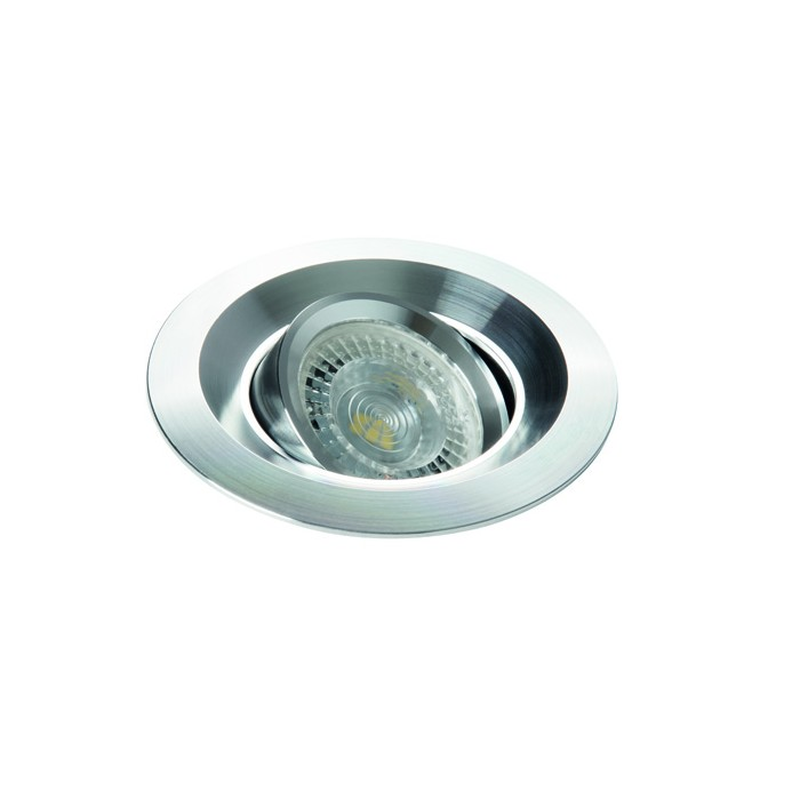 Spot COLIE orientable aluminium kanlux