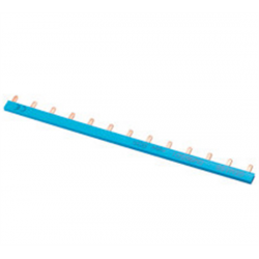 Peigne d'alimentation horizontal 63 A