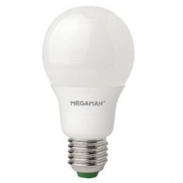 Ampoule E27 LED 9,5W 4000K 810Lm