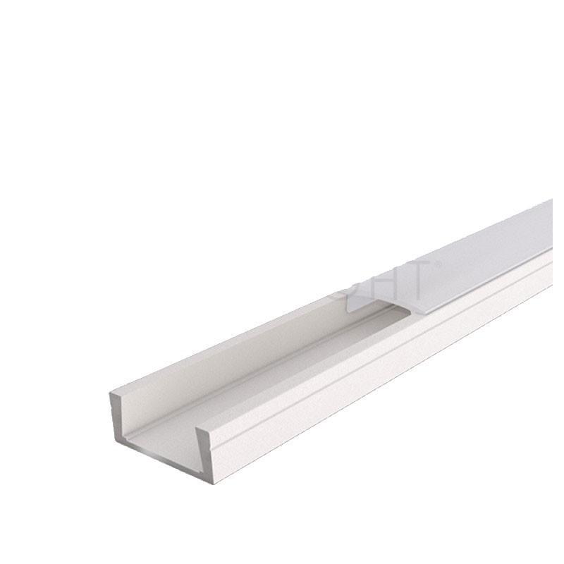 Profile Aluminium LEON ID588311BSZ