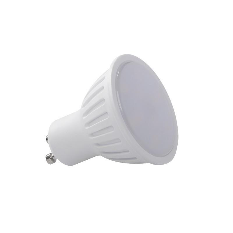 Ampoule GU10 TOMI LED 1,2W Kanlux 22709