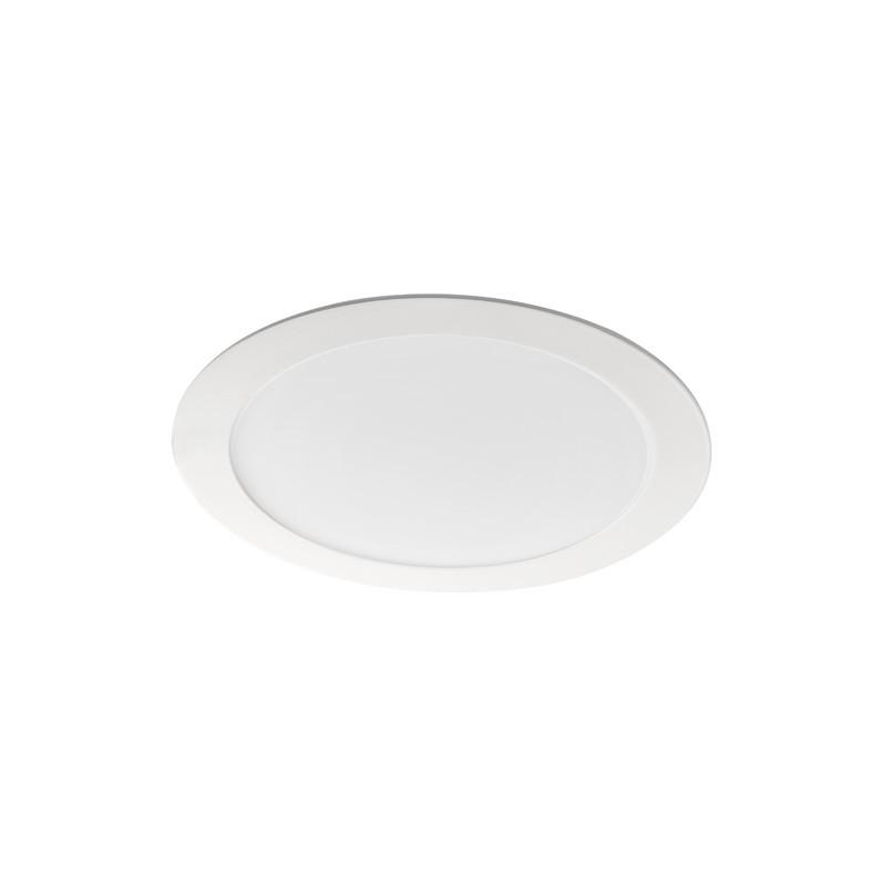 Downlight ROUNDA LED 18W Slim