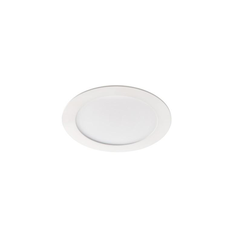 Downlight ROUNDA N LED 12W Slim 174mm