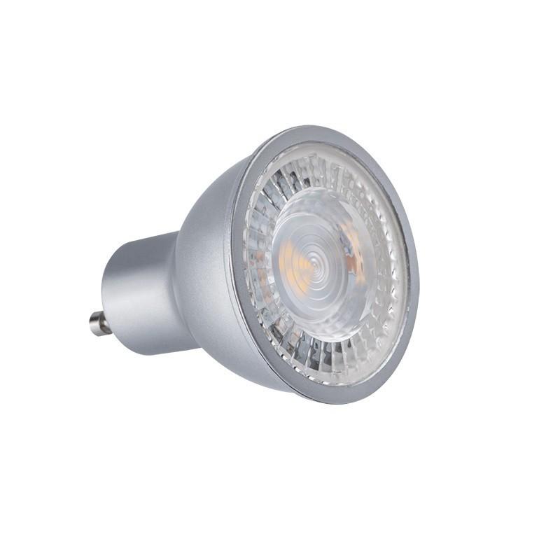 PRODIM LED GU10 7W COB 120° Kanlux 24660