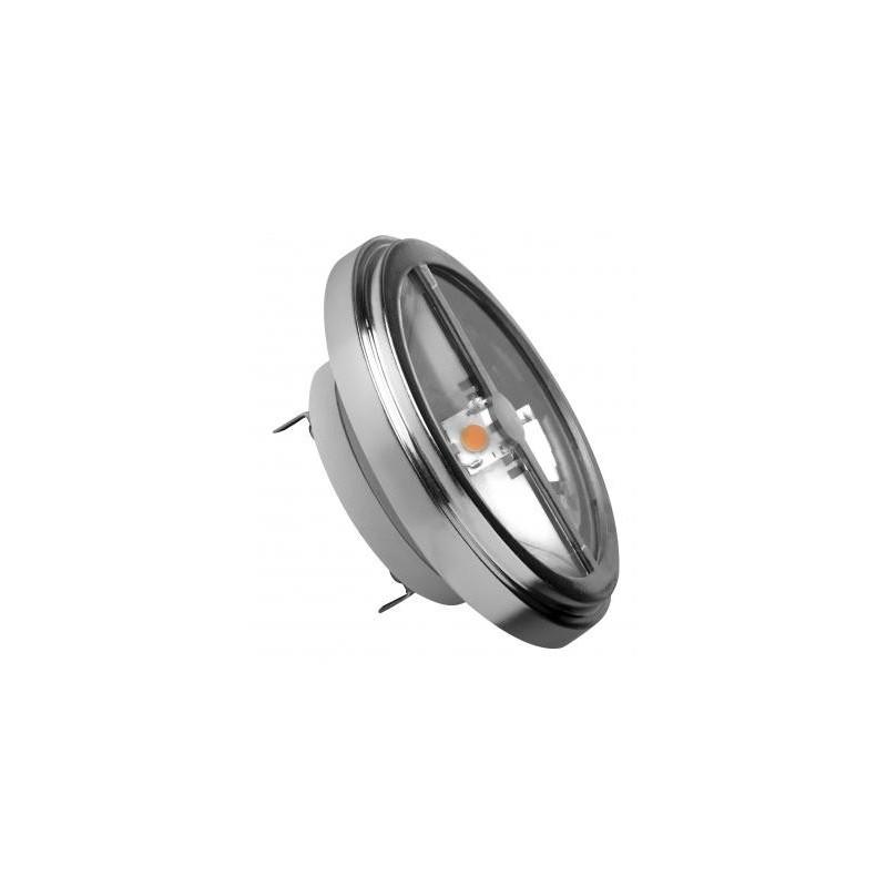 ampoule led ar111 g53 12w 2800k 45. Black Bedroom Furniture Sets. Home Design Ideas