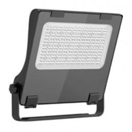 Projecteur APO LED 150W 18000Lm 4000°K Asym