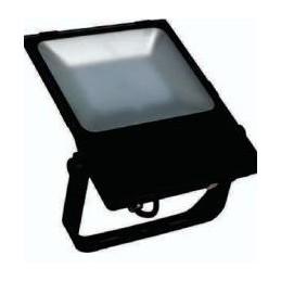 Projecteur LED OPUS 30W IP65 3000K
