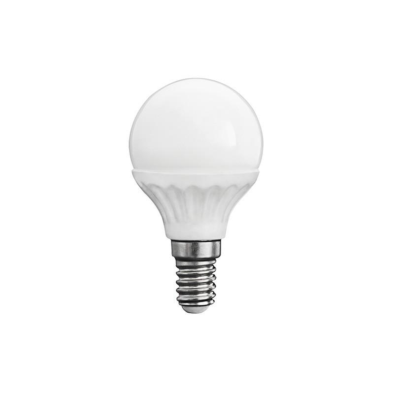 Ampoule E14 BILO 5W 420Lm 3000K kanlux