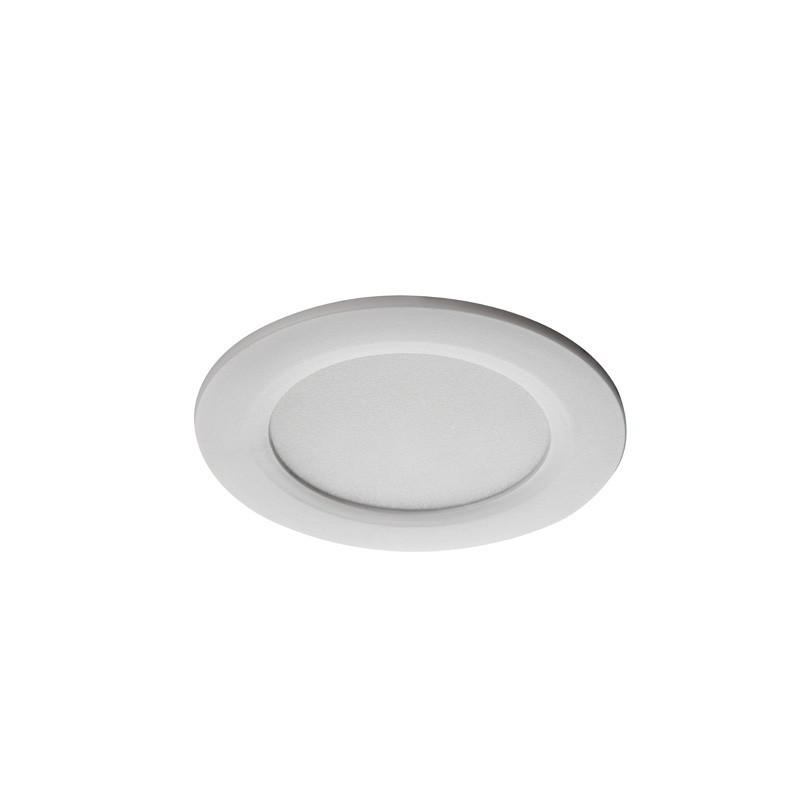 Spot IVIAN LED 4,5W blanc 25780