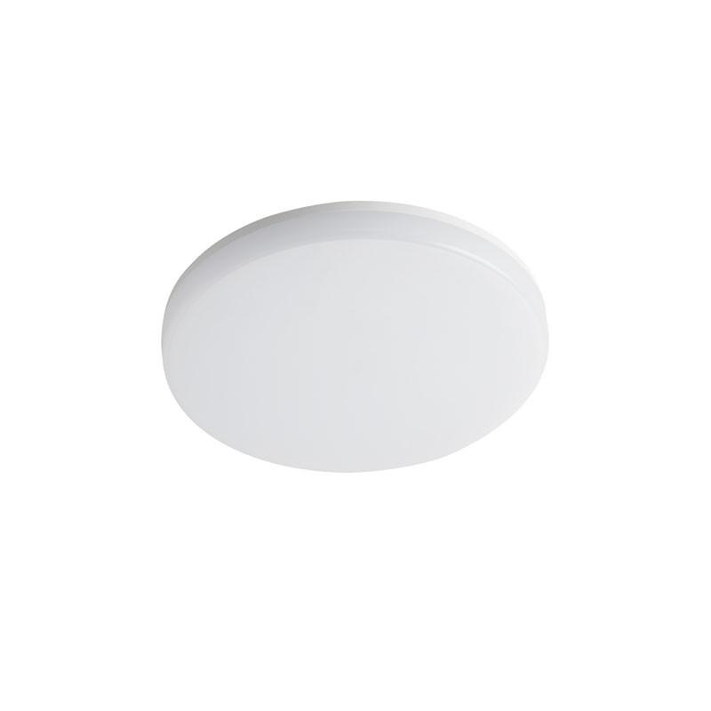 Hublot LED VARSO 18W 1700Lm kanlux