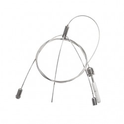 Kit de suspension ROPE en Y (2 pcs)