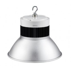 Suspension industrielle LED Lowbay 50W 60° OPPLE 545002000400