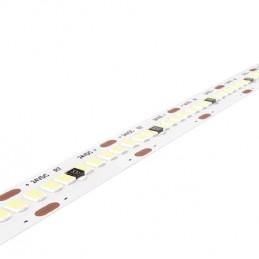 Ruban LED 5M NURIA 14,4 W/m 24V 3000K 1400Lm/m