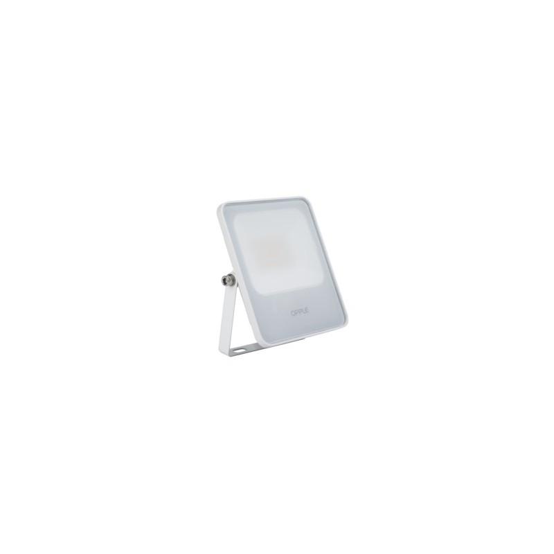 Projecteur LED FLOOD-E opple 140060747