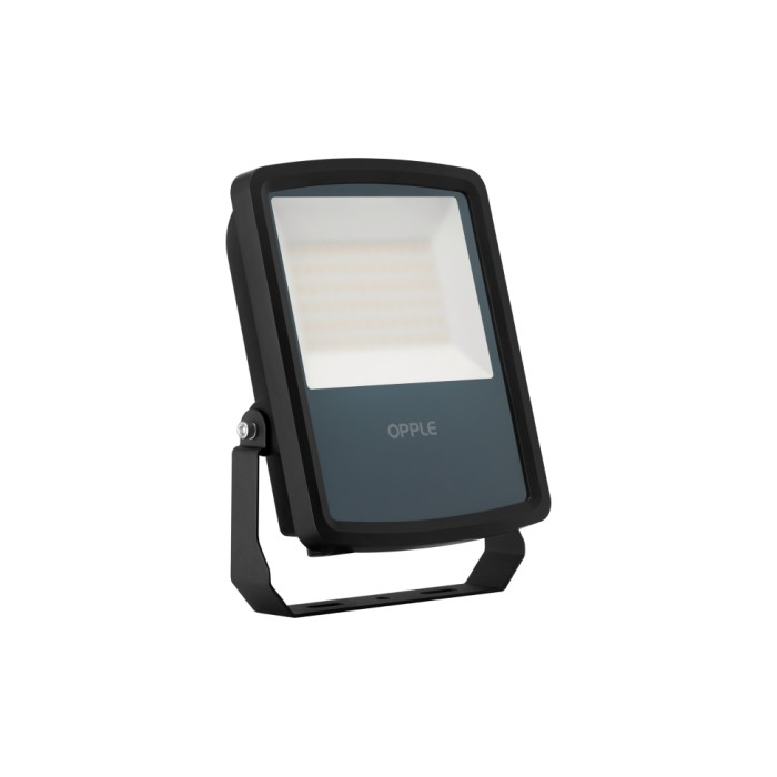 LED Floodlight EcoMax G2 30W OPPLE 543017011800