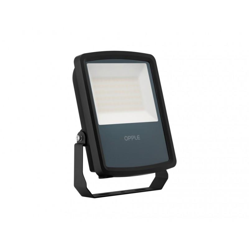 LED Floodlight EcoMax G2 50W OPPLE 543017011700