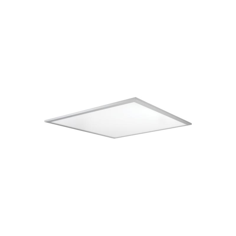 Panel LED BERTO Megaman 43W MM07580