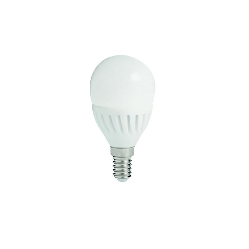 Ampoule E14 BILO HI 8W 800Lm 4000K kanlux 26763