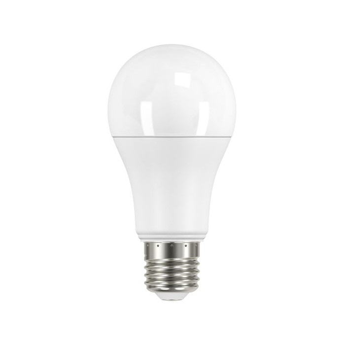 Ampoule E27 A60 IQ-LED 12,5W Dimmable 4000K kanlux 27289