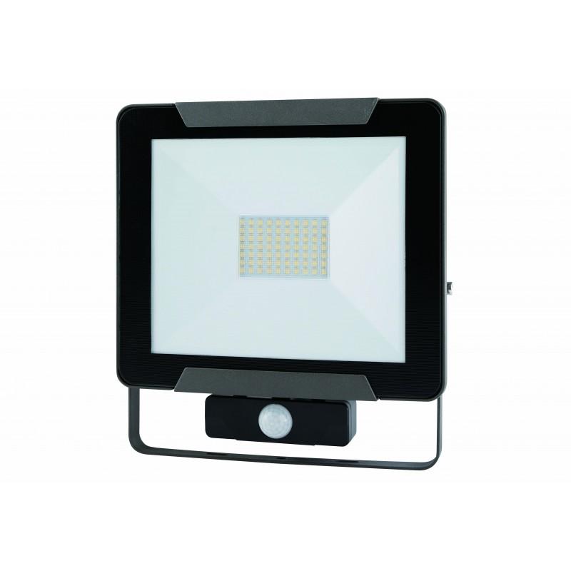 Projecteur LED IRON 50W IR LITED