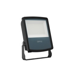 LED Floodlight E2 70W OPPLE 543017011600