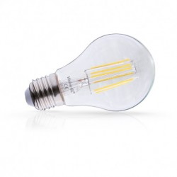 Ampoule E27 Wireled A60 4W 4000K 713882