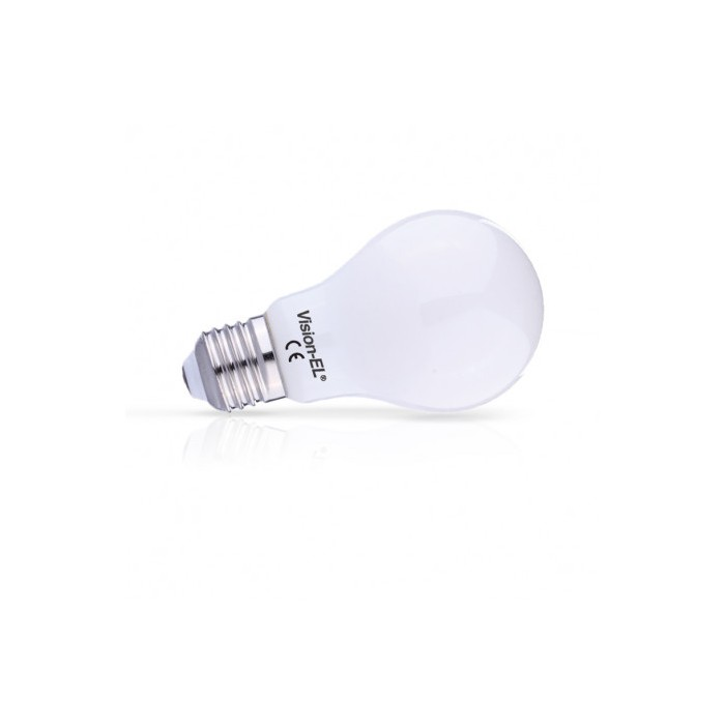 Ampoule E27 Wireled A60 6W 4000K Dépolie 71395