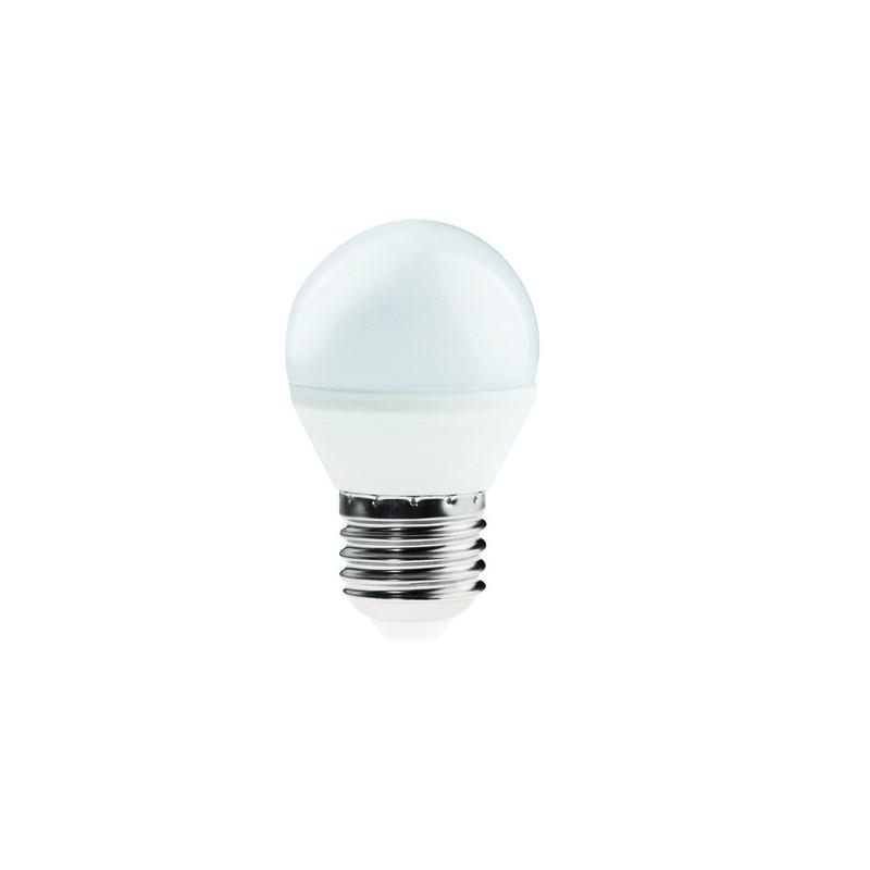 Ampoule E27 BILO 6,5W 420Lm 3000K kanlux 23421