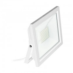 Projecteur LED FILETTI 30W blanc 3000K