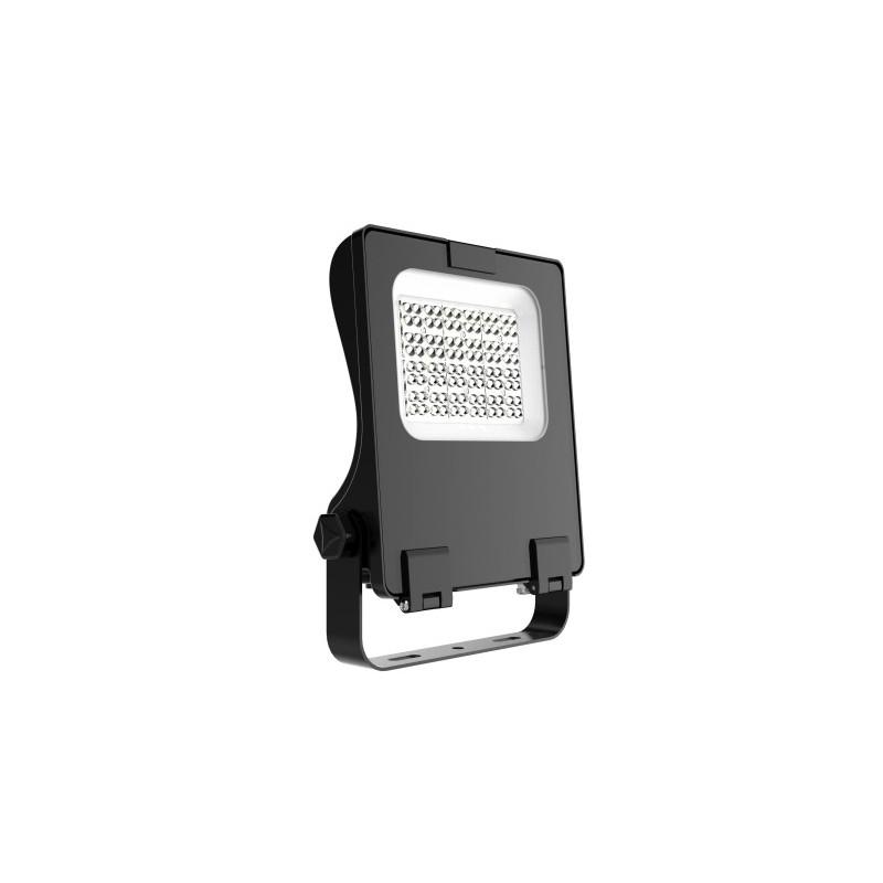 Projecteur APO LED 80W lited
