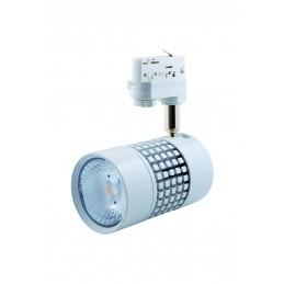 Projecteur LED SHOPPI Blanc 25W 4000K